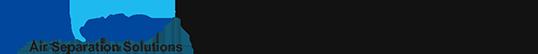 北京中成航宇空分设备有限公司