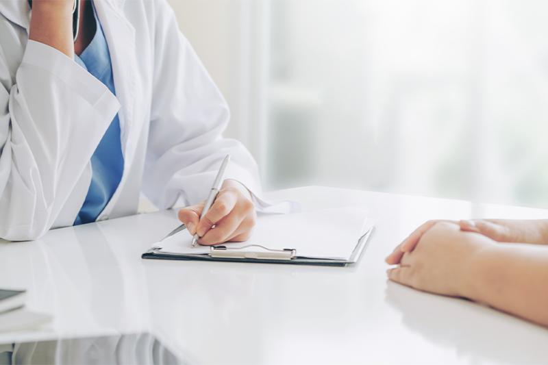 应用领域-医疗和家庭护理2.png